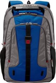 Wenger Notebook Backpack Enyo 16'' Blue