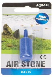 Aquael Air Stone Roller 15x25mm