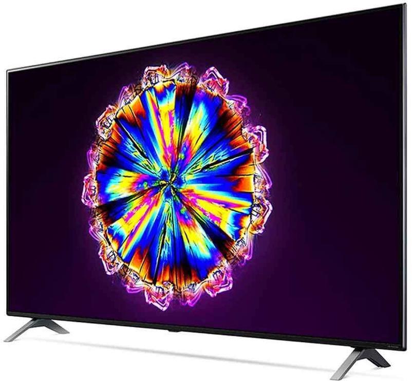 Televiisor LG 55NANO903NA