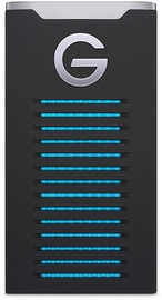 G-Technology G-Drive Mobile SSD 1TB