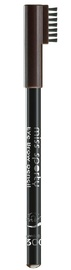Miss Sporty Eyebrow Pencil 1.6g 02
