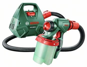 Elektriline pihusti Bosch PFS 3000-2