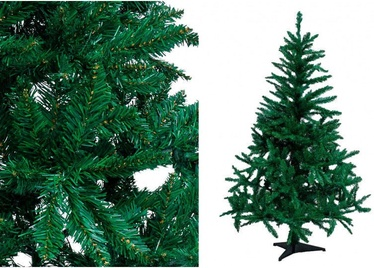 """Искусственная рождественская елка """"Tytus"""" 1,2 м."""