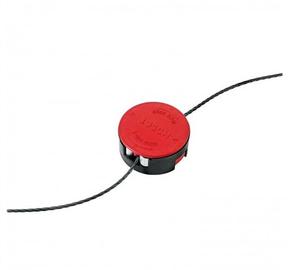 Žoliapjovės lynas Bosch AFS 23-37 F016800431, 370 mm