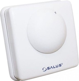 Salus Controls RT100 Thermostat White