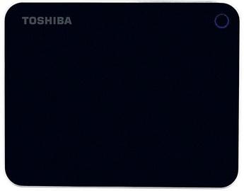 Toshiba XS700 SSD USB-C 960GB
