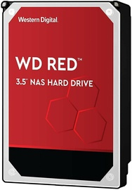 Western Digital Red IntelliPower 2TB SATAIII 256MB WD20EFAX