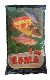 Корм для рыб FAIDĖ Universal, 1 кг