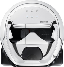 Samsung VR10M701PU5/WA