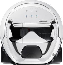Dulkių siurblys - robotas Samsung VR10M701PU5/WA