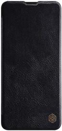 Nillkin Qin Original Case For Samsung Galaxy A51 5G Black