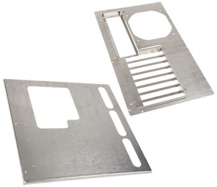 DimasTech Mainboard Tray E-ATX 8 Slots Aluminium