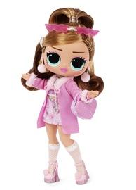 Кукла L.O.L. Surprise!