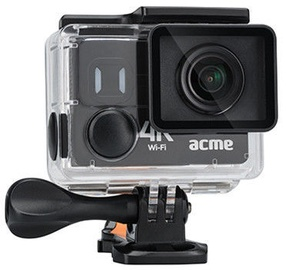 ACME VR302 4K Sports & Action Camera