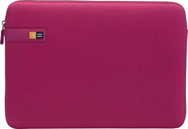 Case Logic 13.3 Laptop and Macbook Sleeve Pink 3201346