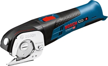 Bosch GUS 12V-300 Cordless Shears without Battery