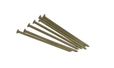 Kantnael kzn 3,4 x 100 mm, 1 kg 105 tk/pk