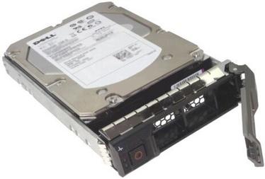 """Dell 4TB 7200RPM NLSAS 3.5"""" 400-BKPV"""