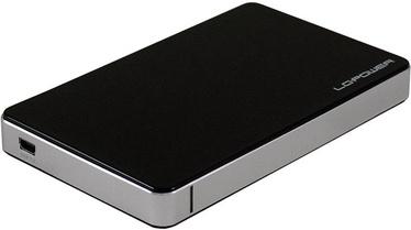 "LC-Power Elektra HDD Enclosure 2.5"" USB 3.0 Ultra Slim"