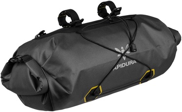 Apidura Expedition Handelbar Pack 14L