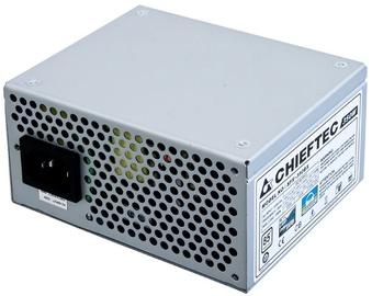 Chieftec SFX ATX2.3 350W SFX-350BS