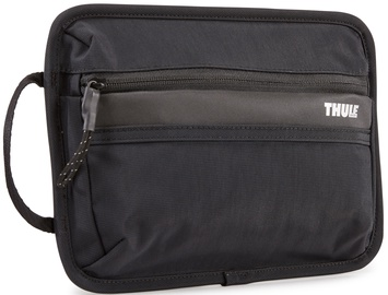 Thule Paramount Cord Pouch Medium Black