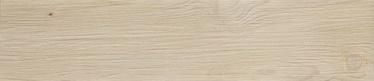 Paradyz Ceramika Floor Tiles Thorno 21.5x98.5cm Bianco