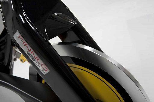 Finnlo Speedbike Pro