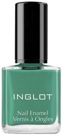 Inglot Nail Enamel 15ml 987