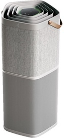 Electrolux Pure A9 PA91-404GY Air Purifier Grey