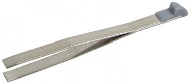 Victorinox A6142 Tweezers Small
