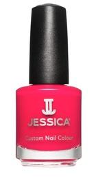 Jessica Custom Nail Colour 14.8ml 333