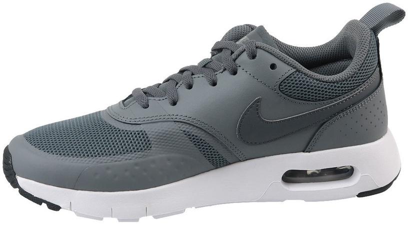 Nike Trainers Air Max Vision GS 917857-002 Grey 36.5