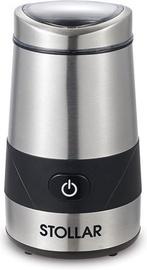Stollar Coffee Grinder SKD550 Inox