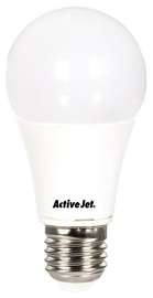 ActiveJet Bulb LED 806lm 10W E27