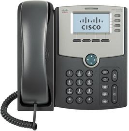 Linksys Cisco VoIP Phone SPA514G