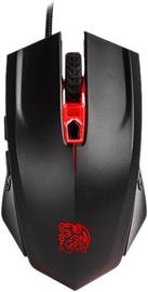 Thermaltake eSPORTS Talon Gaming Mouse + Mouse Pad