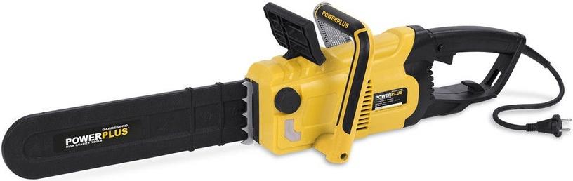 Powerplus POWXG1007 Electric Chainsaw
