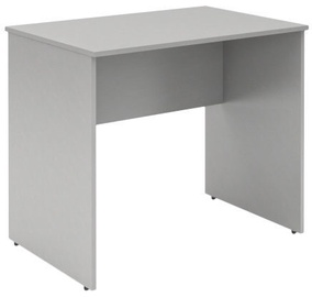 Skyland Simple S-900 Work Desk Grey