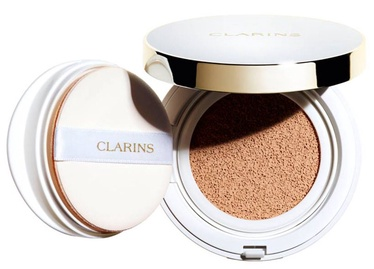 Clarins Everlasting Cushion Foundation SPF50 13ml 107
