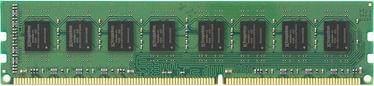 Kingston ValueRAM 8GB 1333MHz CL9 DDR3 KVR1333D3N9H/8G