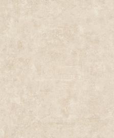 Viniliniai tapetai Rasch Vincenza 467543