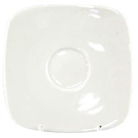 Leela Baralee Simple Plus Rectangular Saucer 15.5cm