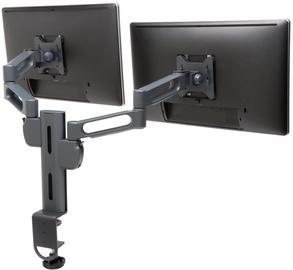 Televizoriaus laikiklis Kensington SmartFit Dual Monitor Arm K60273WW