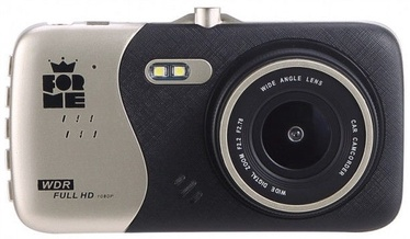 Videoregistraator ForMe FD-119