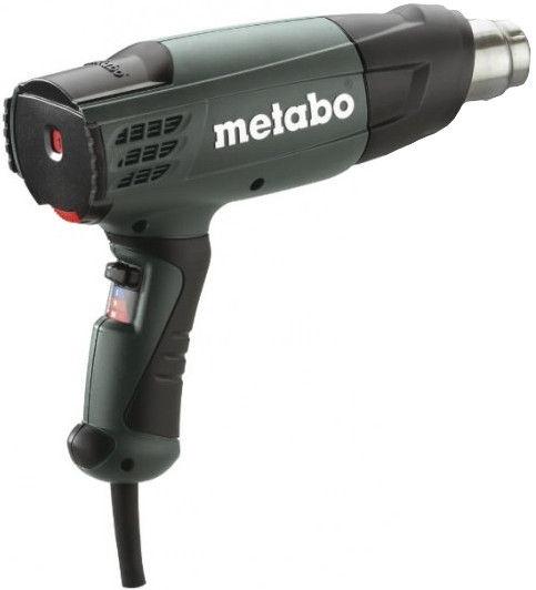 Metabo HE 20-600 Heat Gun