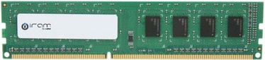 Mushkin iRAM 8GB 1066MHz CL7 DDR3 ECC MAR3E1067T8G28