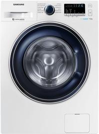Samsung EcoBubble WW70K42101W