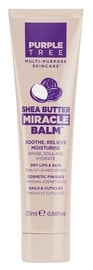 Purple Tree Shea Butter Miracle Balm 25ml