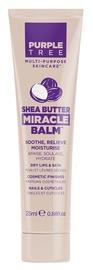 Purple Tree Shea Butter Miracle Balm 25ml